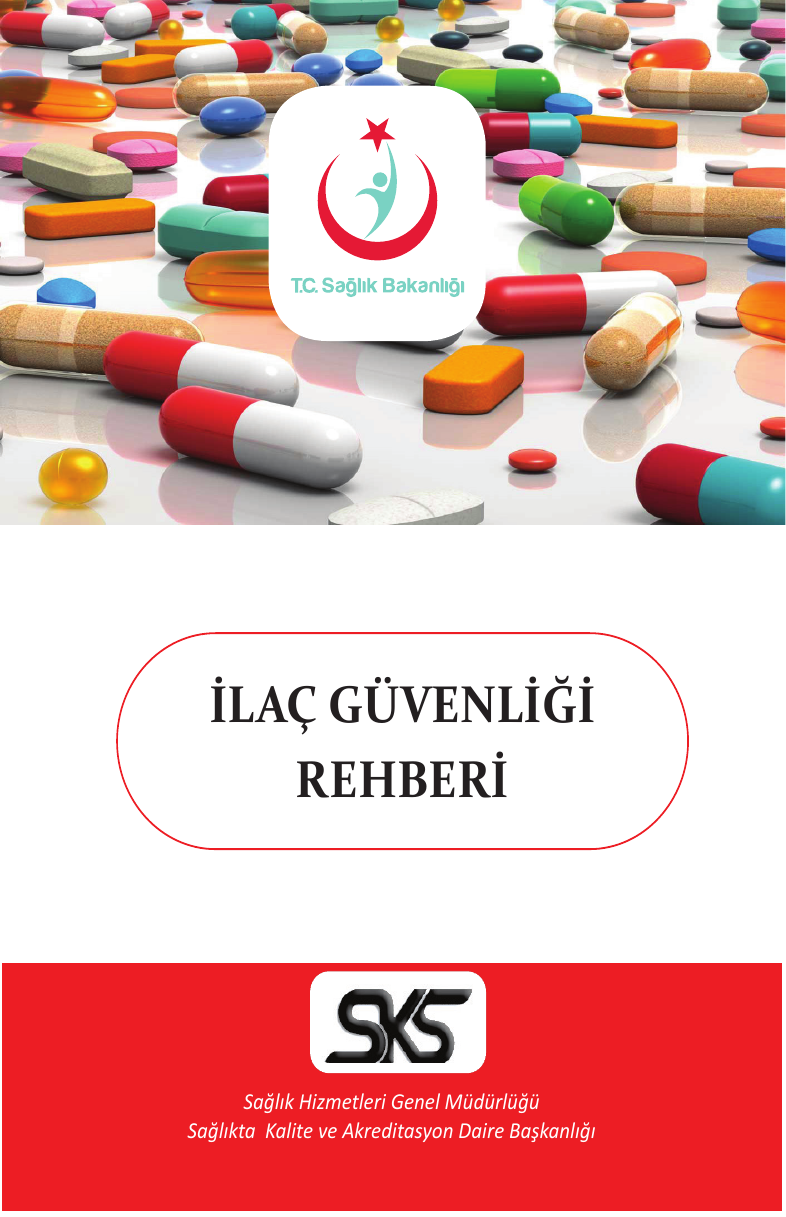 İlaç Xenical: doktorların değerlendirmeleri ve sadece