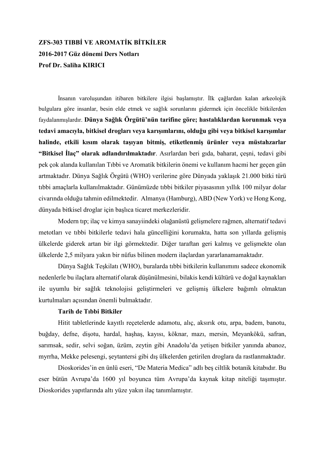 Karanfil - baharat, tıbbi özellikleri son derece değerli