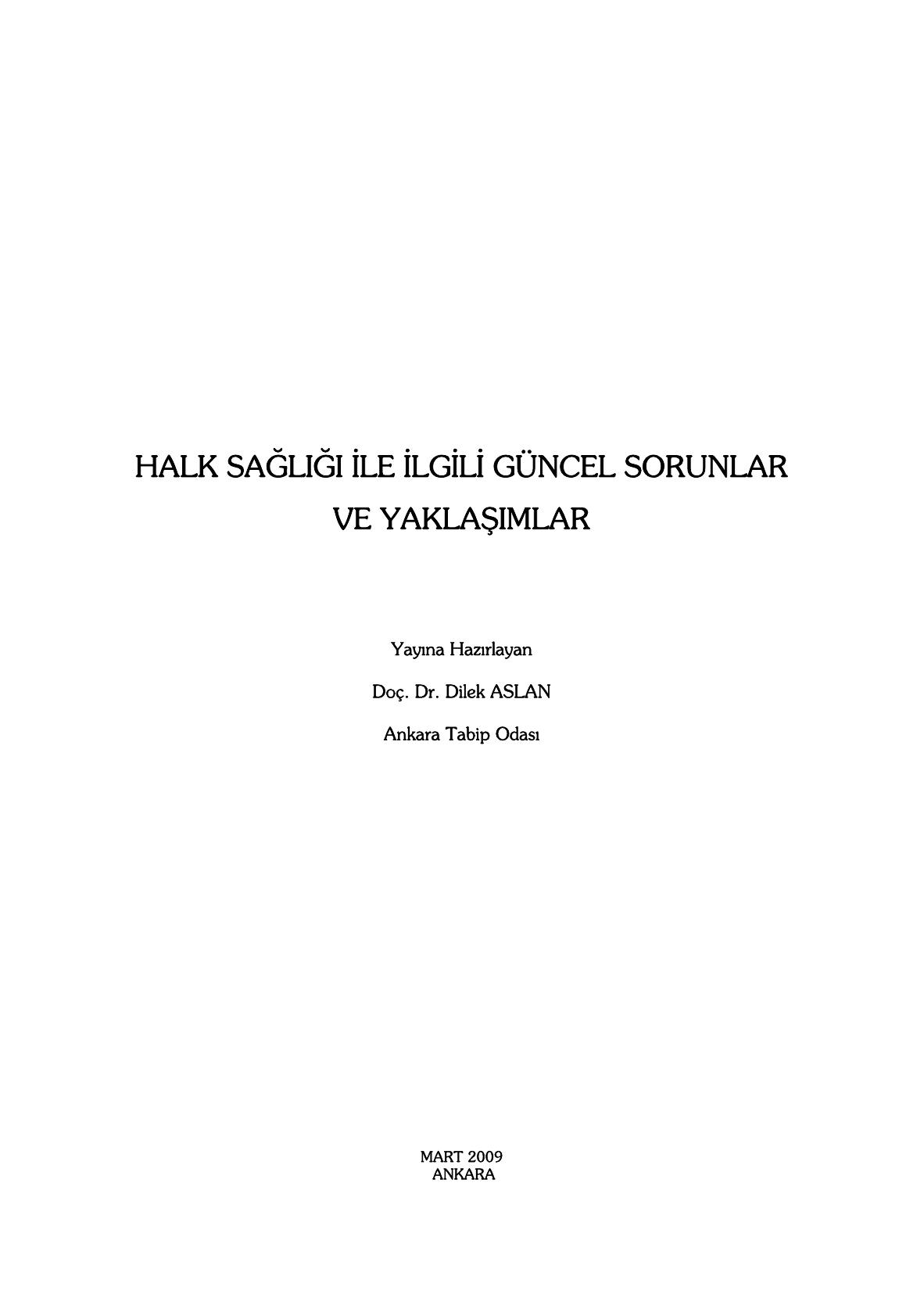 Zırhlı kablo АВБбШв: kod çözme, özellikleri 91