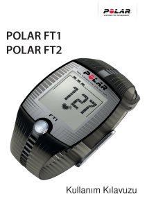 polar ft1 polar ft2 - Support | Polar.com