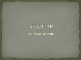 akadlar - Google Groups