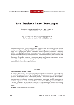 11. Yasli Hasta R7 - International Journal of Hematology and