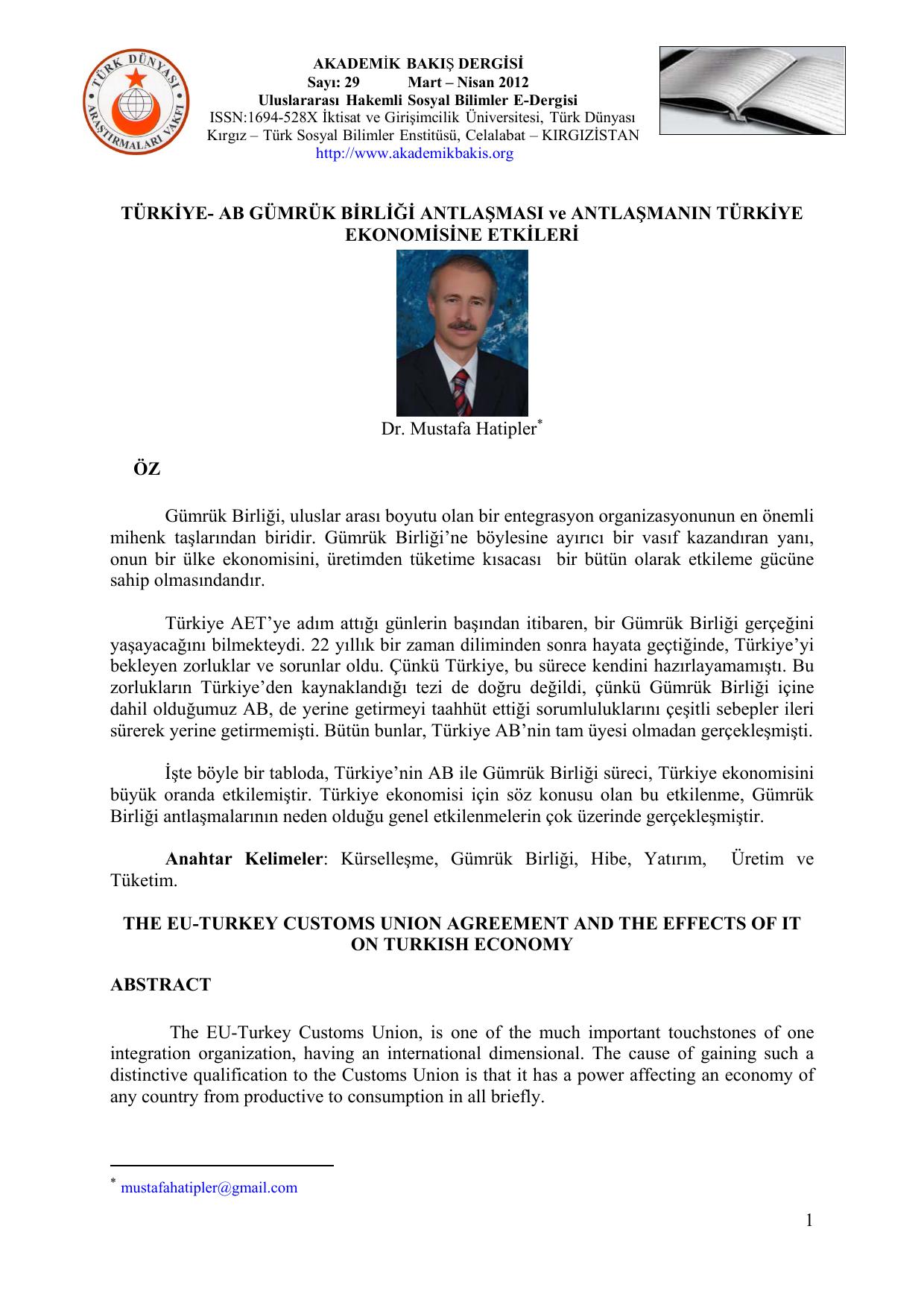 Merkez Haberleri: Metin Akpınar hakkındaki adli kontrol kararı kaldırıldı 89