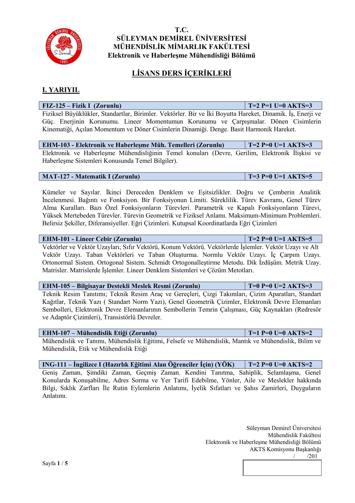 Geçmiş Basit: eğitim ve kullanım kuralları