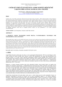 Paper_Geoinformatics`04