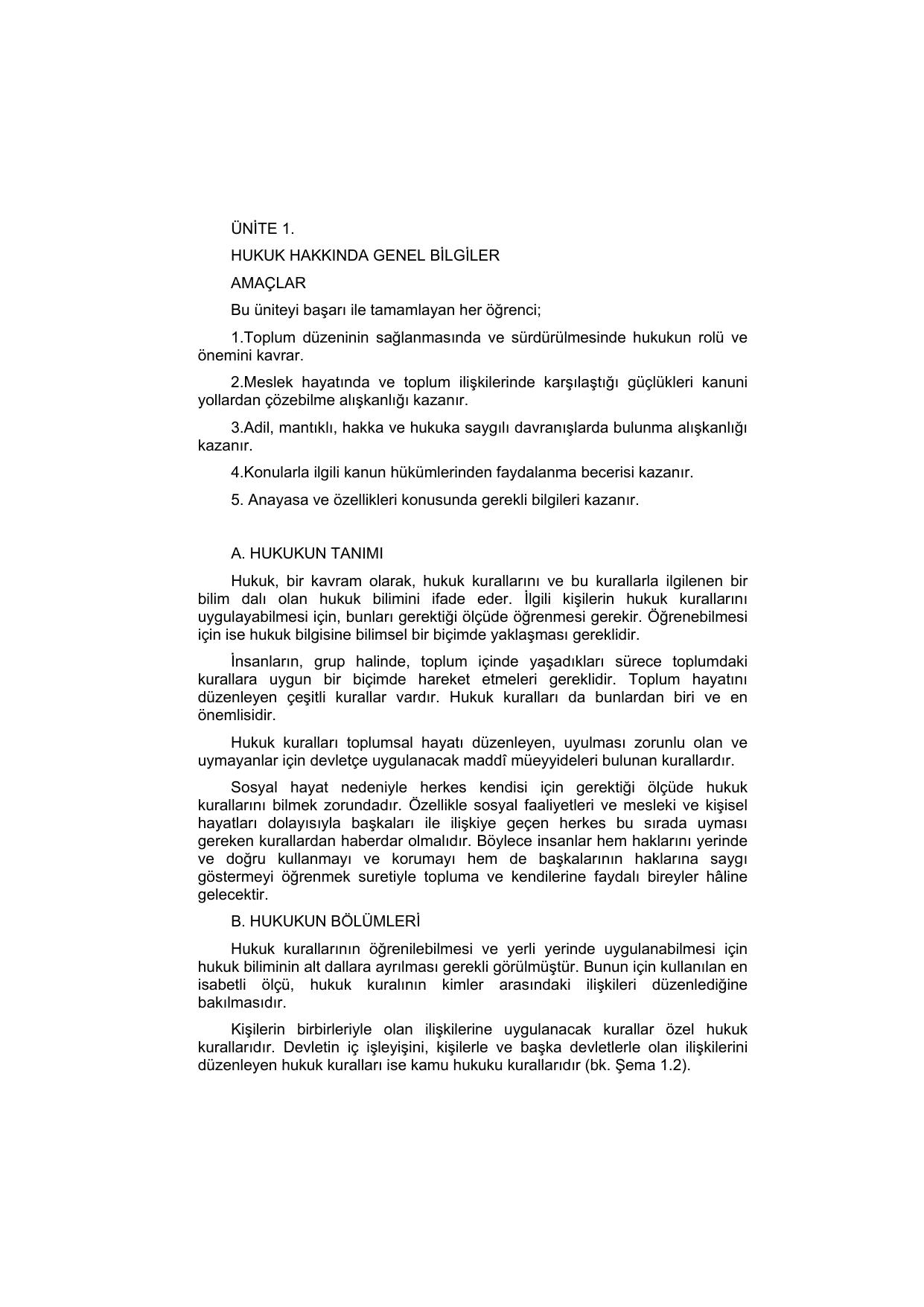 Rusyanın ulusal çıkarları ve uyulması gereken önlemler 19