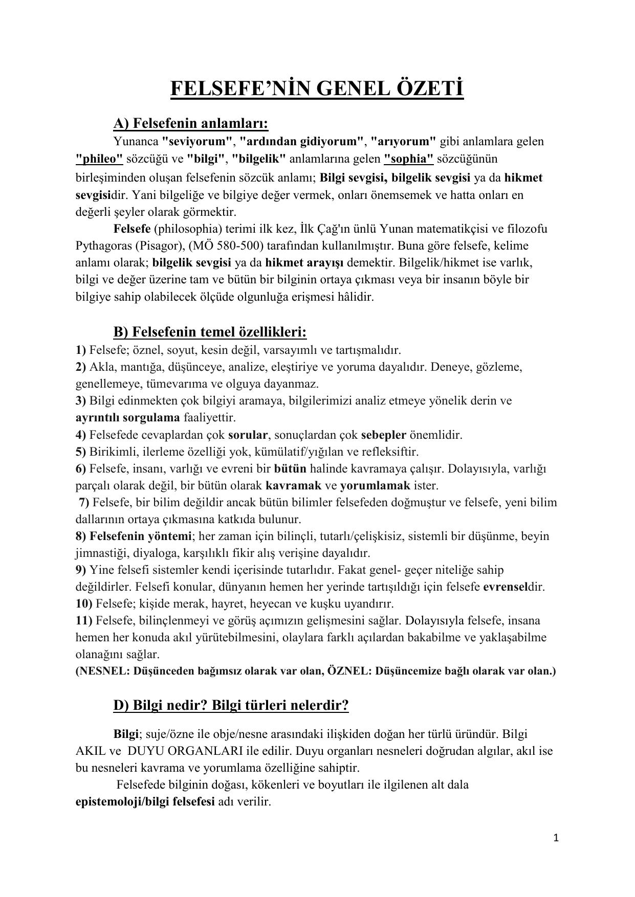 Raiffeisenbank: Sıradan tüketicilerden geribildirim 80
