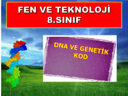 DNA - files.eba.gov.tr