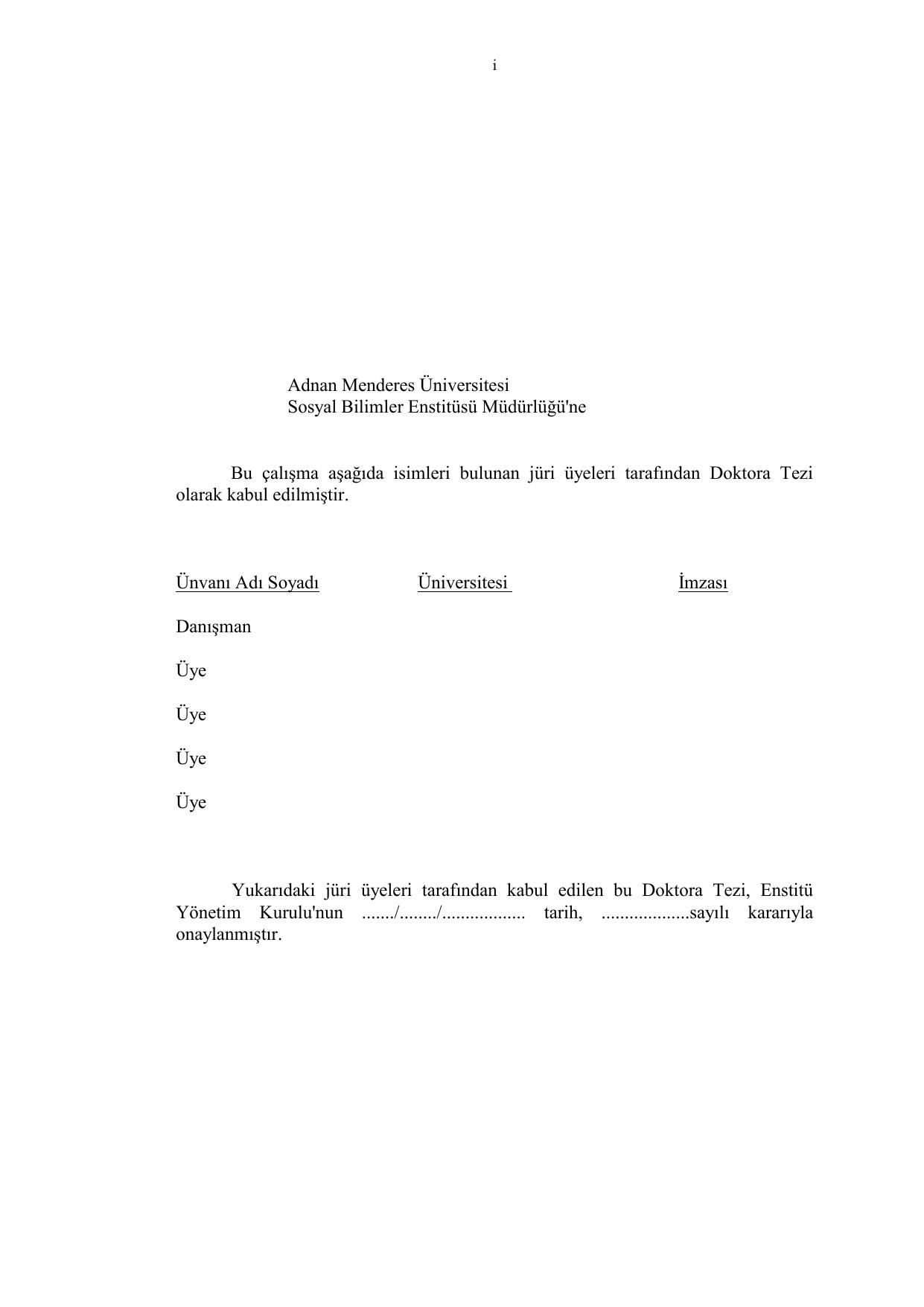 Alexander 2nin askeri reformu
