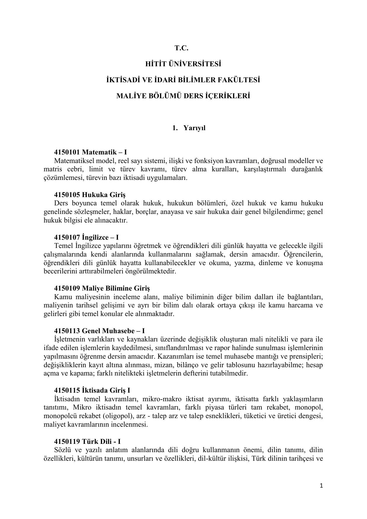 Girişimci faaliyet: Tanımı, kayıt kuralları ve iletkenlik özellikleri