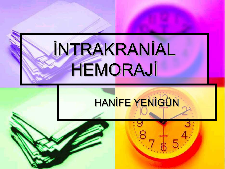 Nasıl öğrenilir renal hipertansiyon