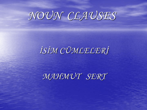 noun clauses - files.eba.gov.tr