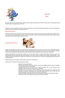 klinik swissmed plana