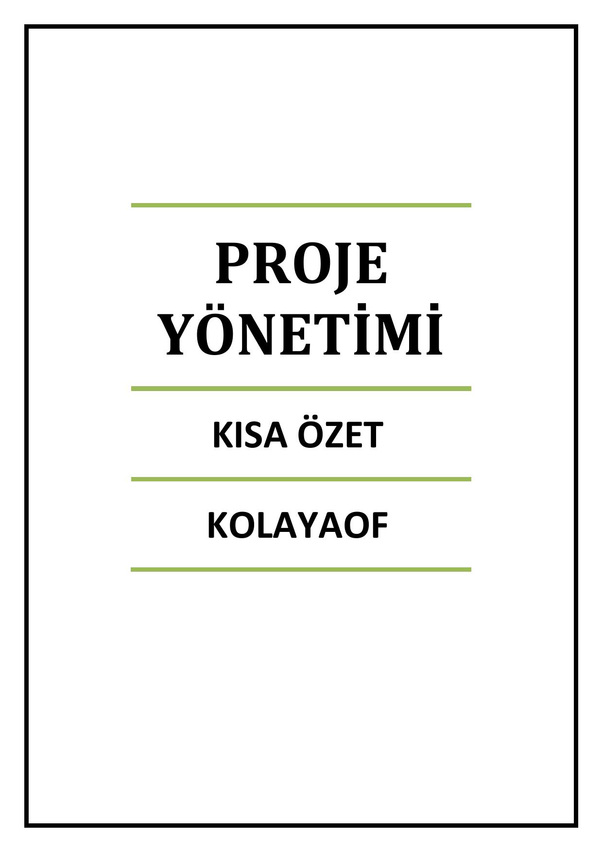 Krpovo ne anlama gelir: sözcüğün anlamı ve kökeni 71