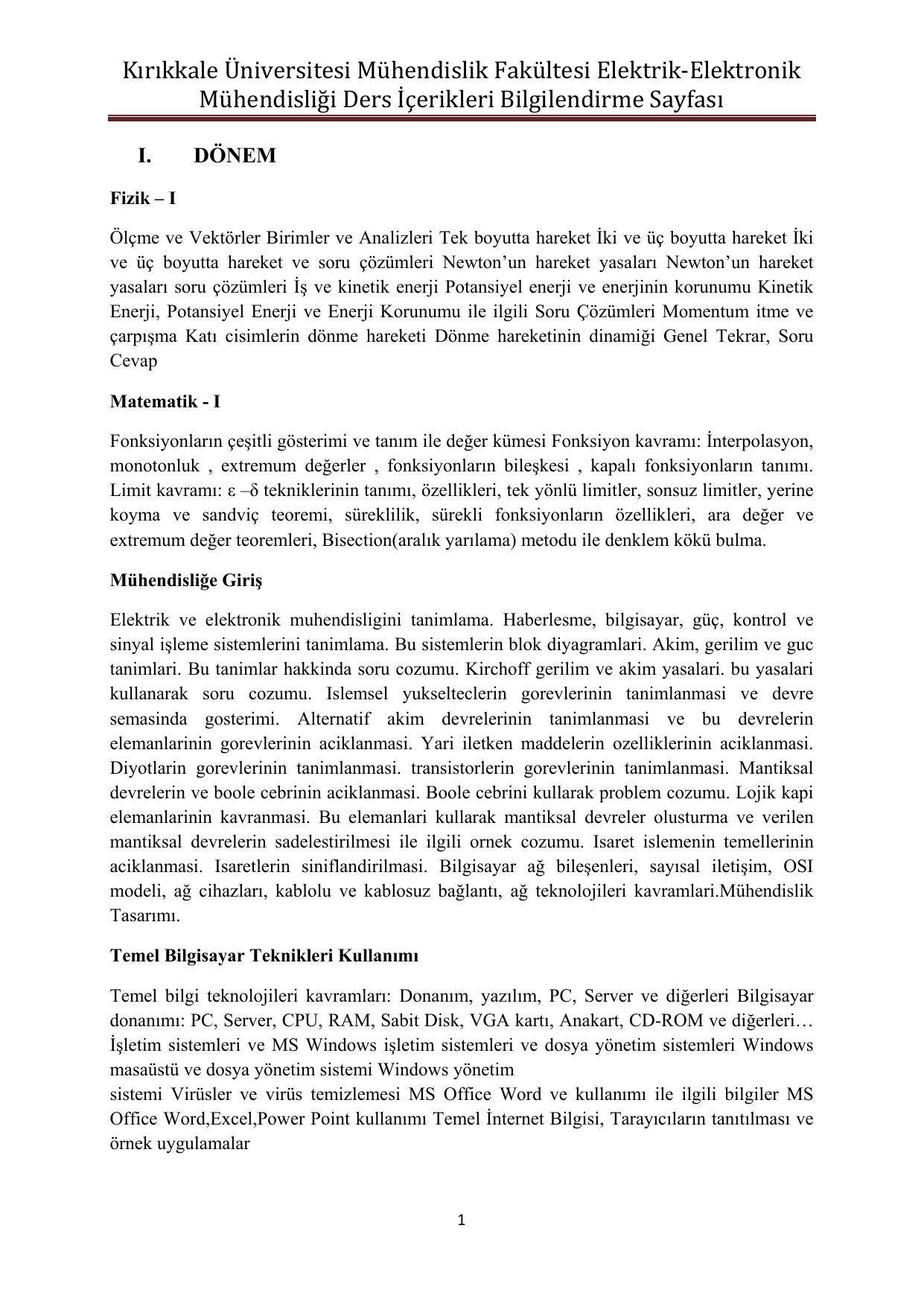 Troxevasin: kullanım talimatları 69
