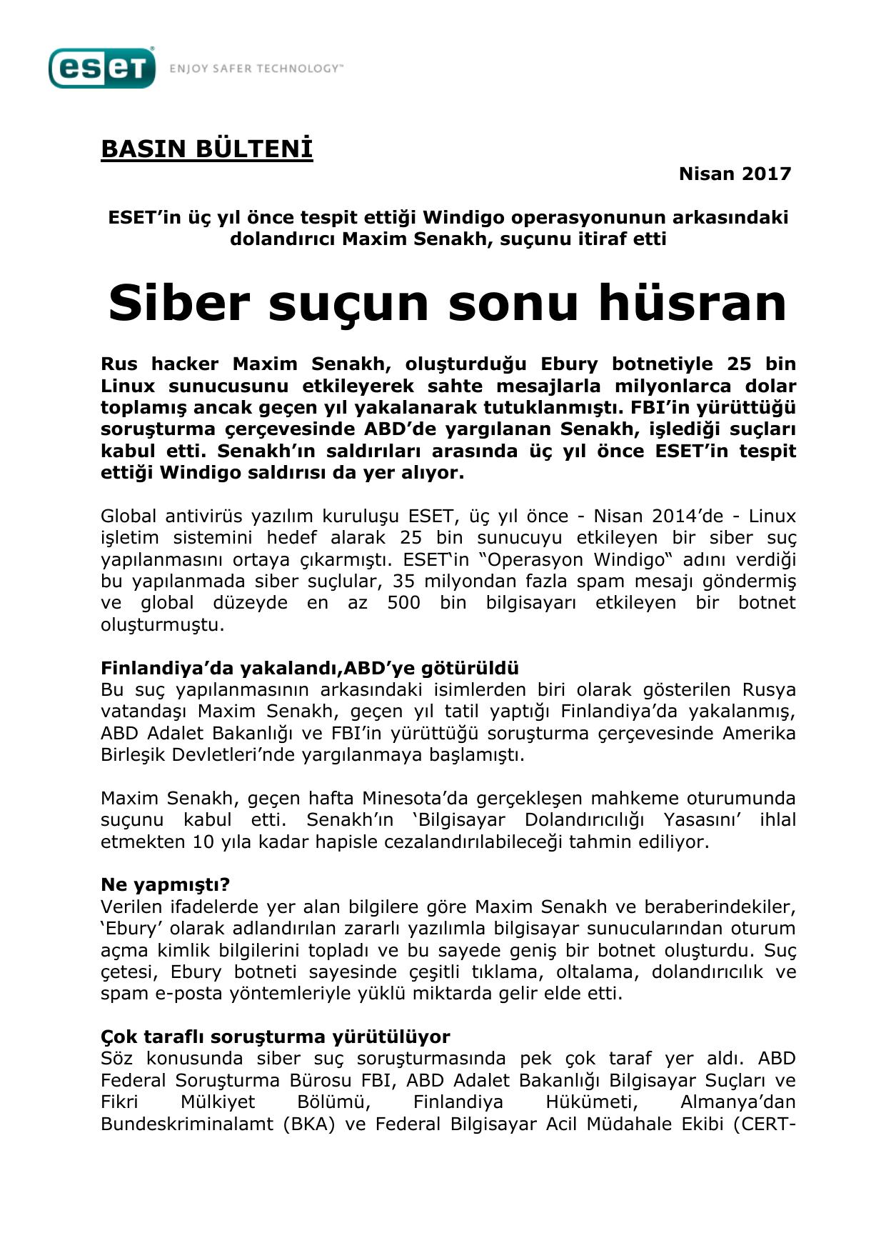 studylibtr com