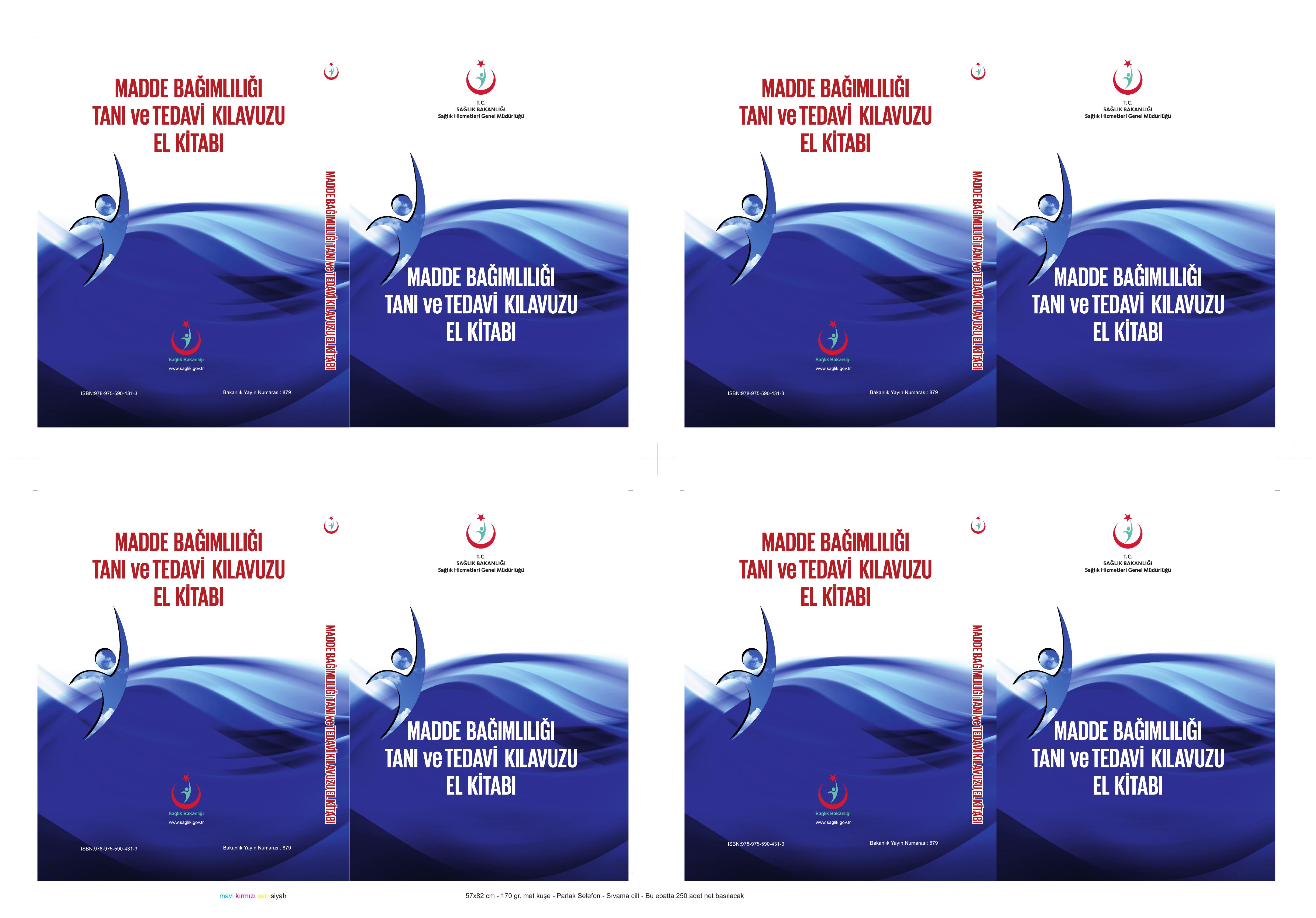 Casio Saatleri Edifice Serisi'nden Hız Severlere Özel Bir Kolleksiyon 13