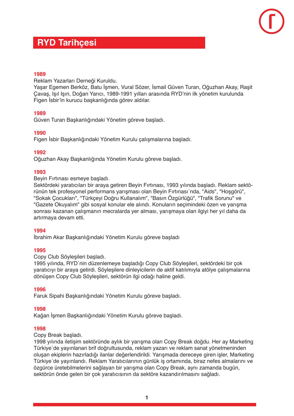tapissier-lanoe.com - Sveriges Personligaste Rockmagasin