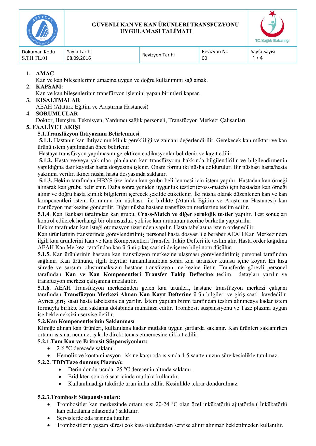 Damar tıkanıklığı etkileri ile Etiketlenen Konular 98