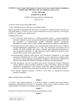 30 DAKİKADA TIĞ İŞİ ÖRGÜ ABİYE EV TERLİĞİ ÖR 63