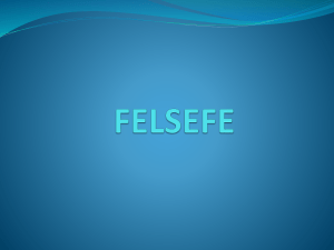 felsefe - files.eba.gov.tr