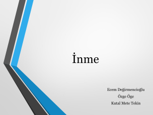 inme_ver3 - WordPress.com