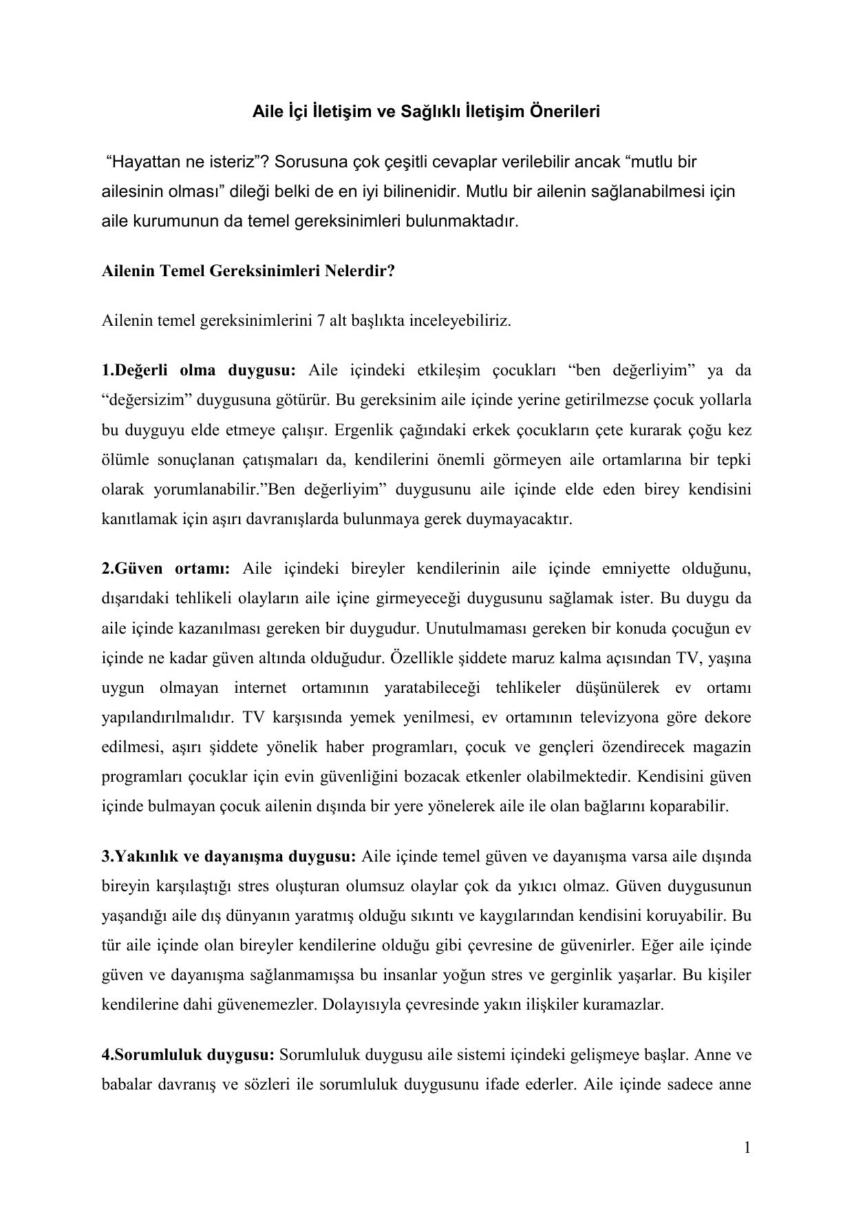 Prof. Çevikten Halkbank tepkisi: Hatalı kurdan yapılan işlemler iptal edilemez 12