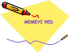 memeyi red