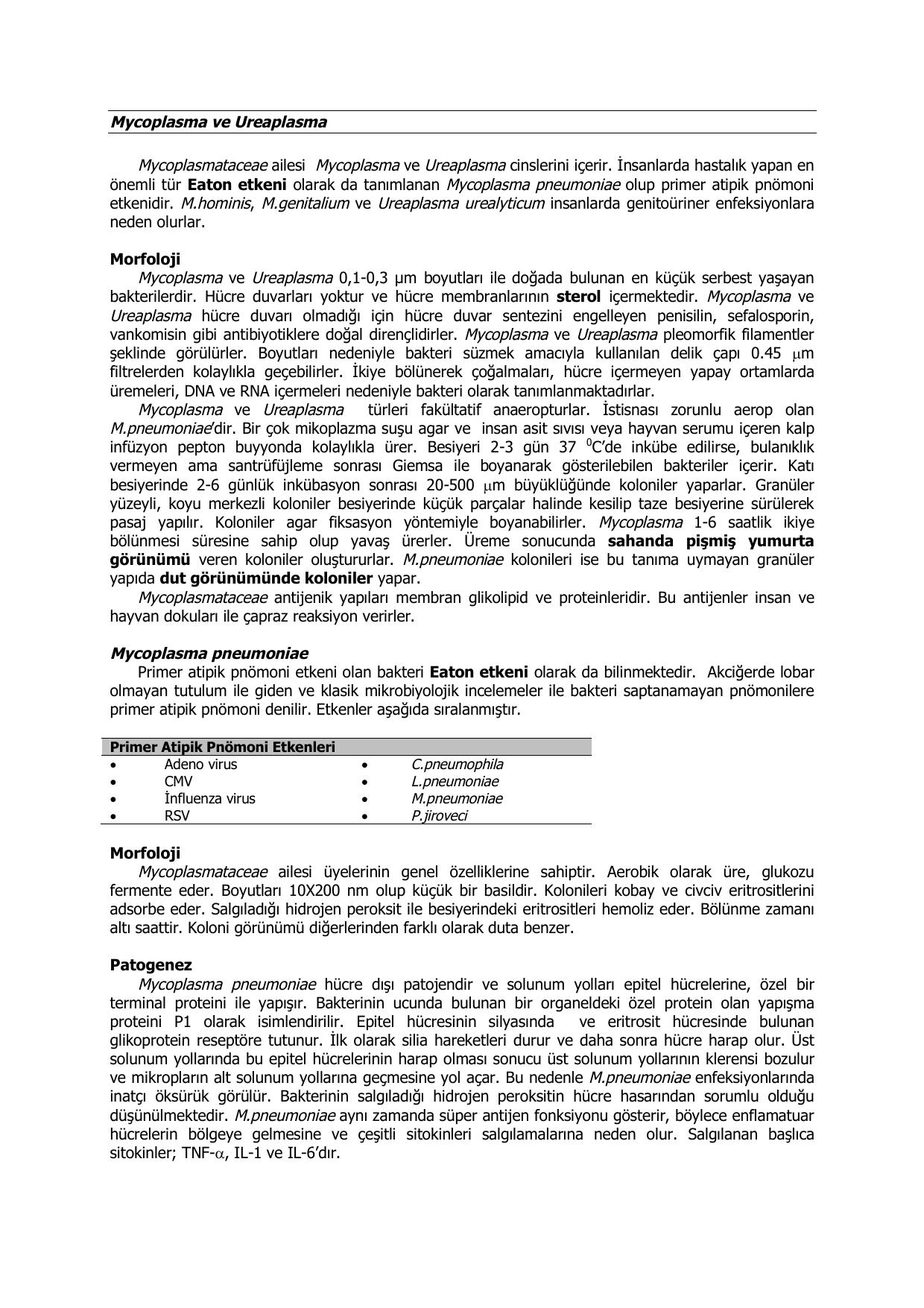 İlaç Balarpan (göz damlaları): kompozisyon, özellikleri ve kullanım endikasyonları 61