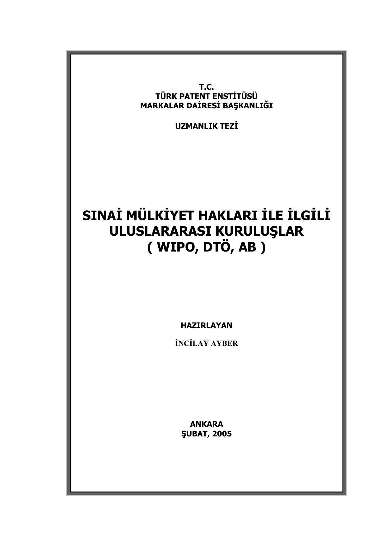 Stavropol Tıp Akademisi: kabul komitesi, fakülteler, bölümler 85