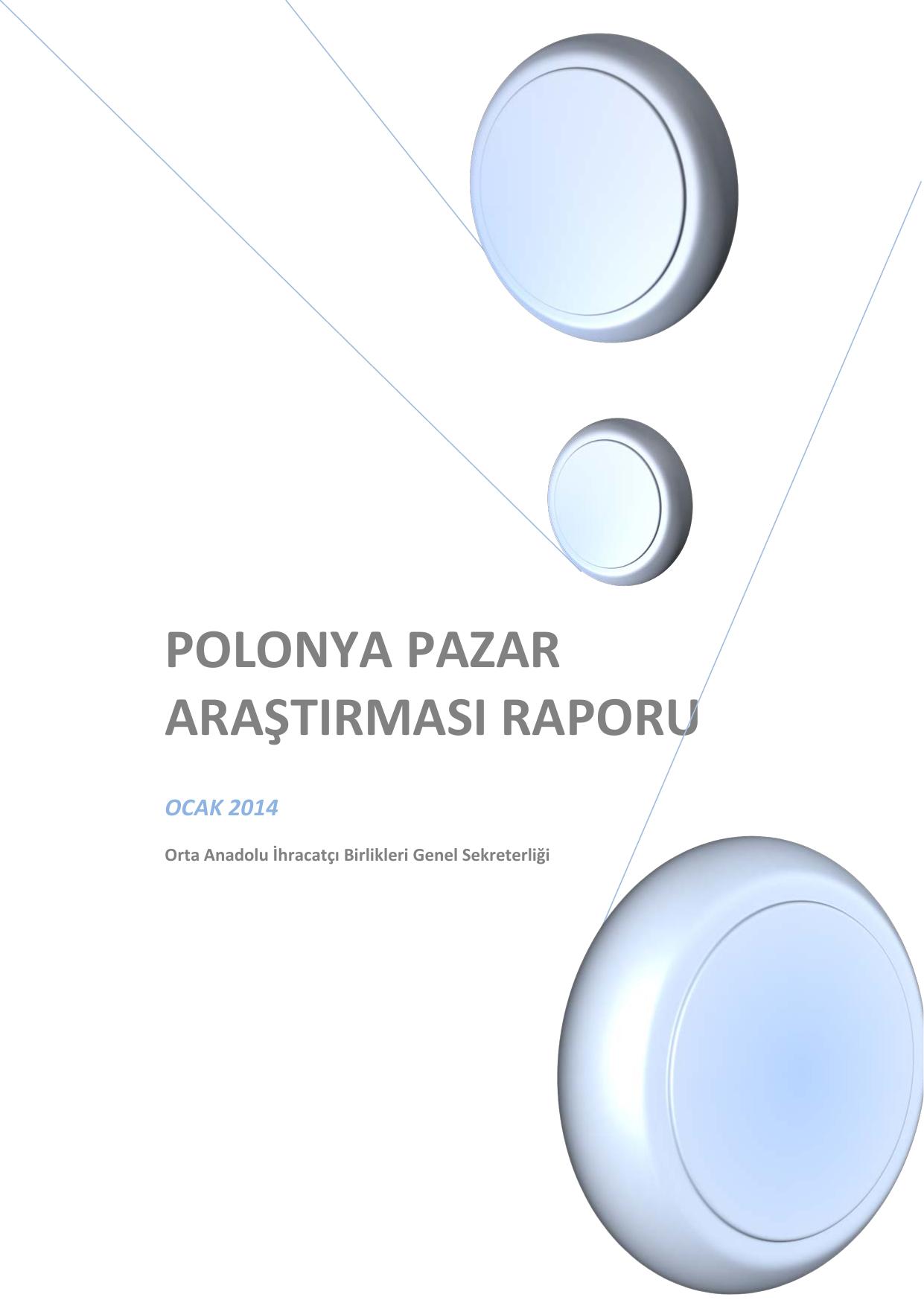 Polonya, Tüketici Haklarının Korunması Alanında Yeni Kanunu Kabul Ediyor