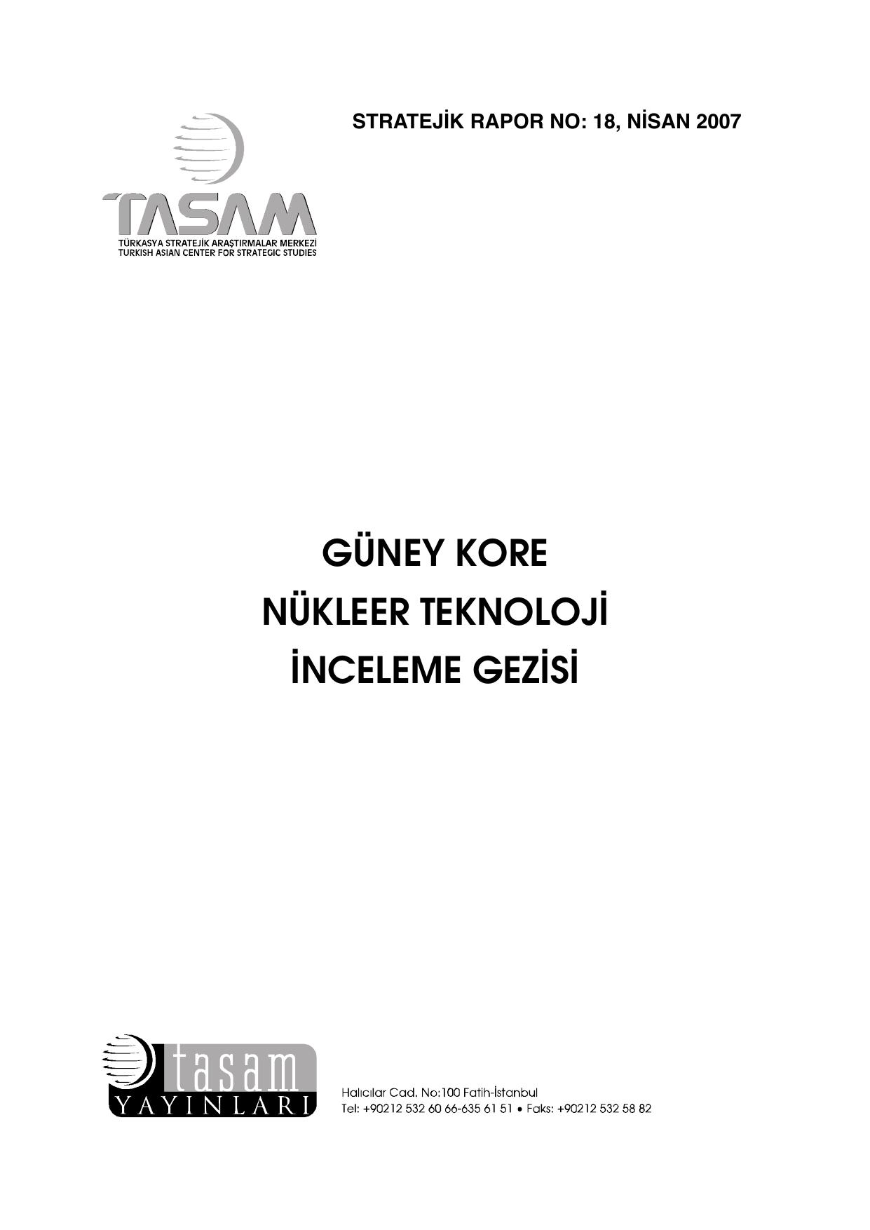 Kursk nüfusu: tarih, güç, etnik kompozisyon 53
