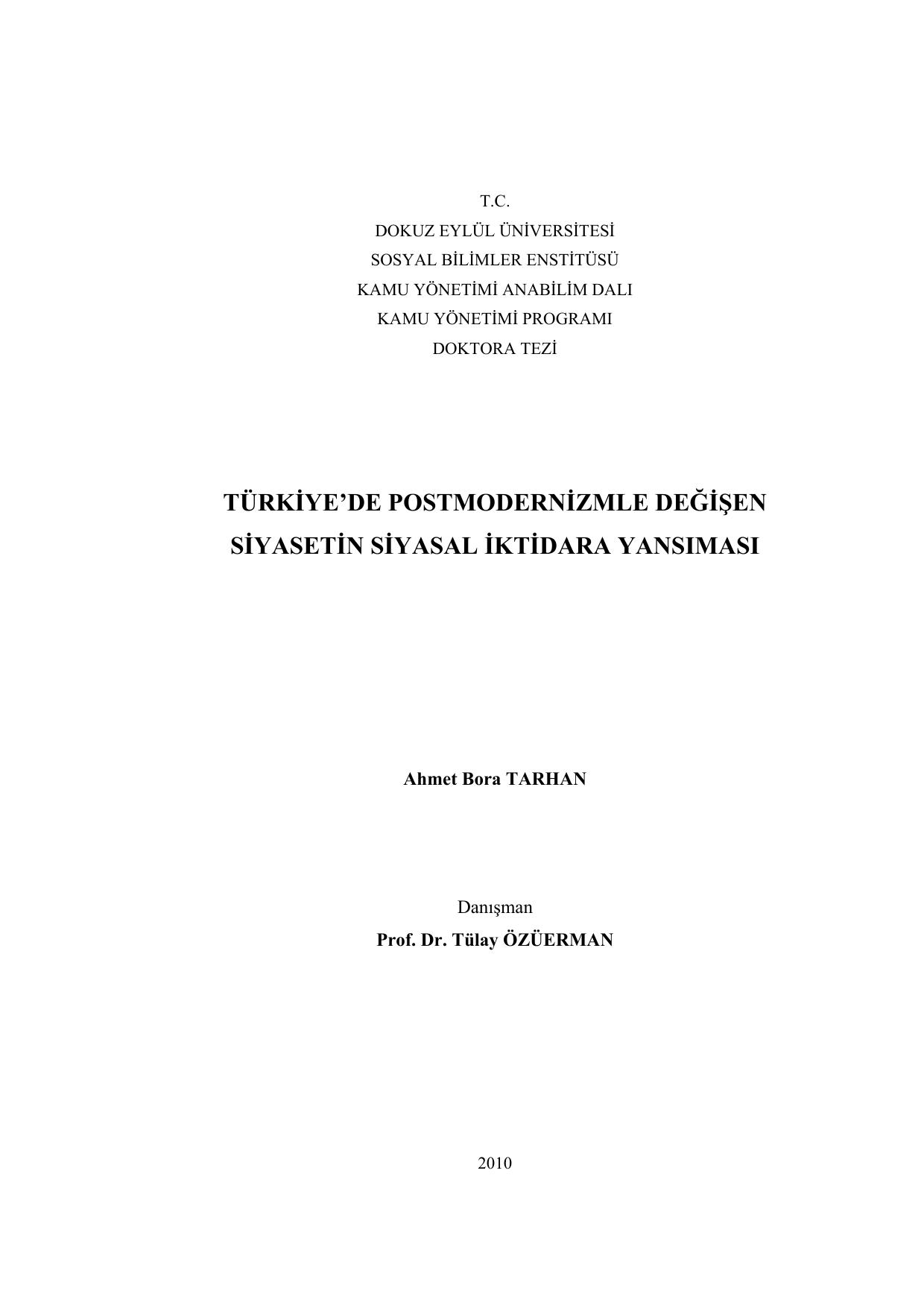 Kadyshevin Umutunun biyografisi ve başarısına giden yol 71