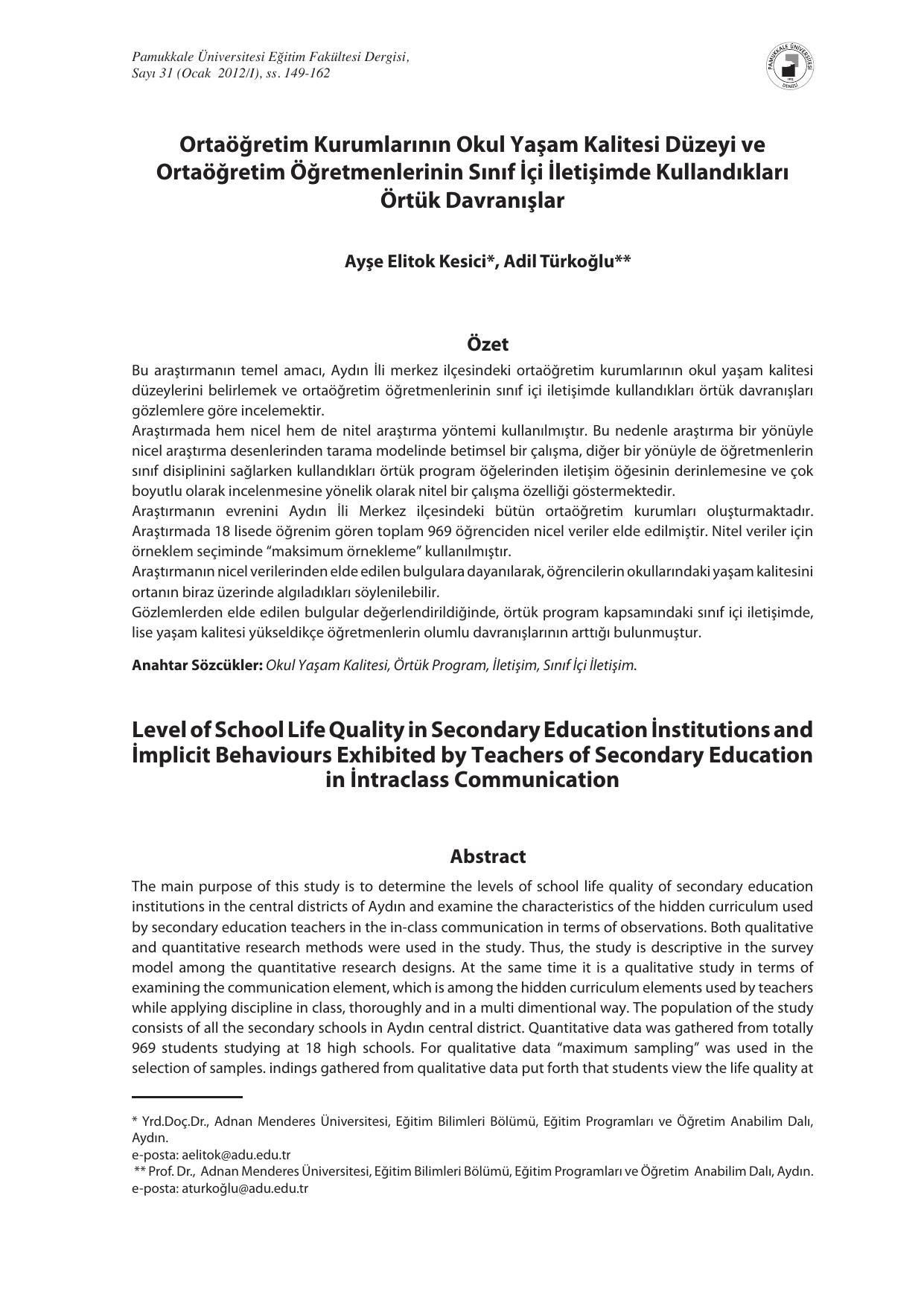 Potasyum permanganat ile takma: Sonuçlar ve incelemeler