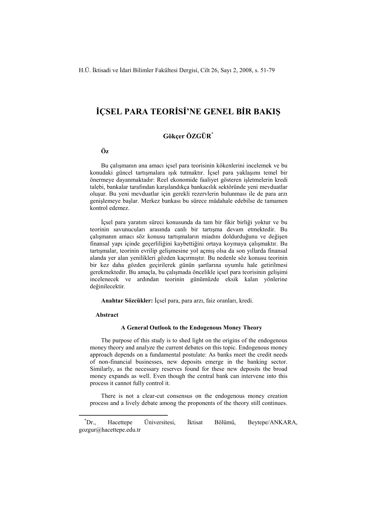 Ipart research paper 29 november 2007