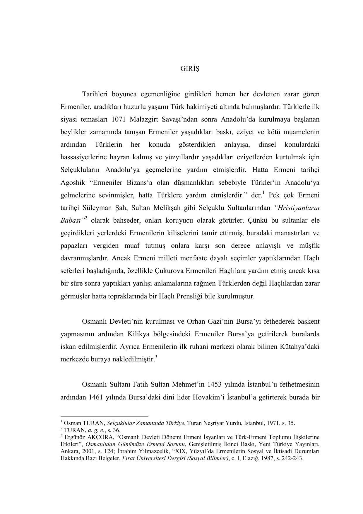 FA Abramov Pelagia: hikayenin özetini, çizimini ve ana karakterlerini 35