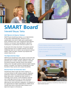 SMART Board - downloads.smarttech.com
