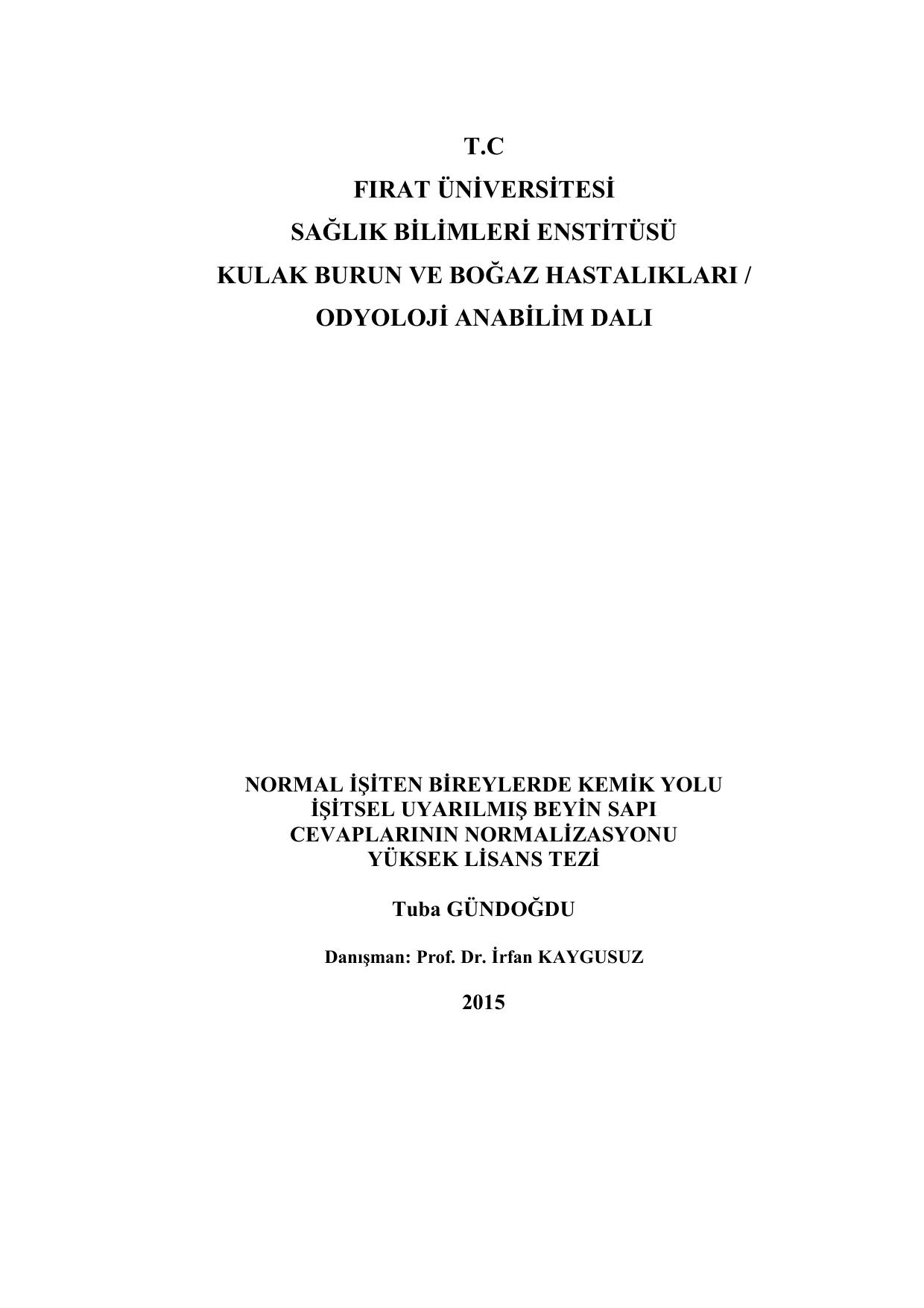 Soğuk avokado karışımı ile Etiketlenen Konular 79