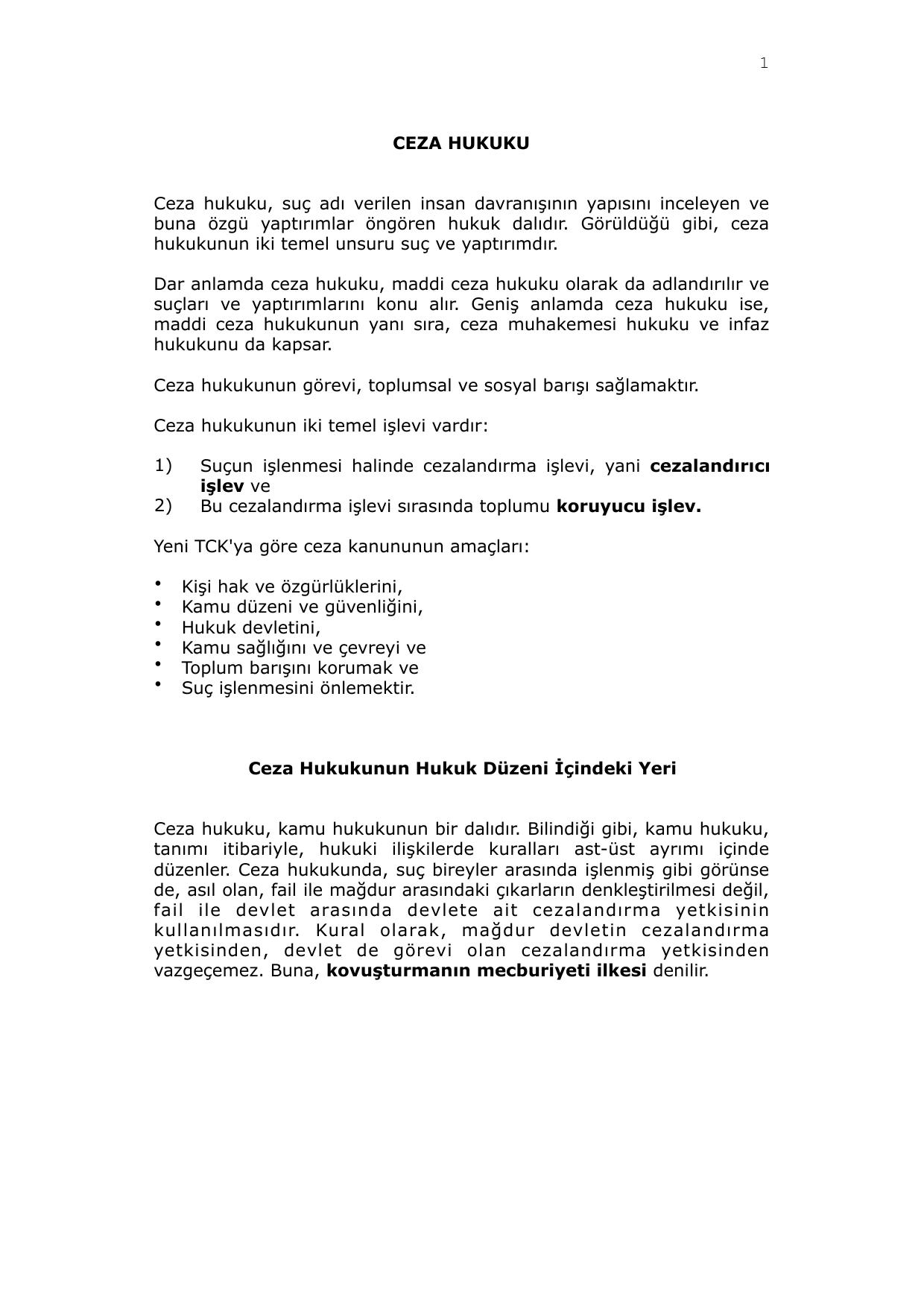 Prof. Çevikten Halkbank tepkisi: Hatalı kurdan yapılan işlemler iptal edilemez 8