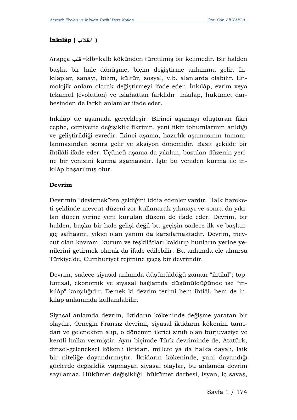 Taş toplama zamanı: İfadenin anlamı ve etimolojisi