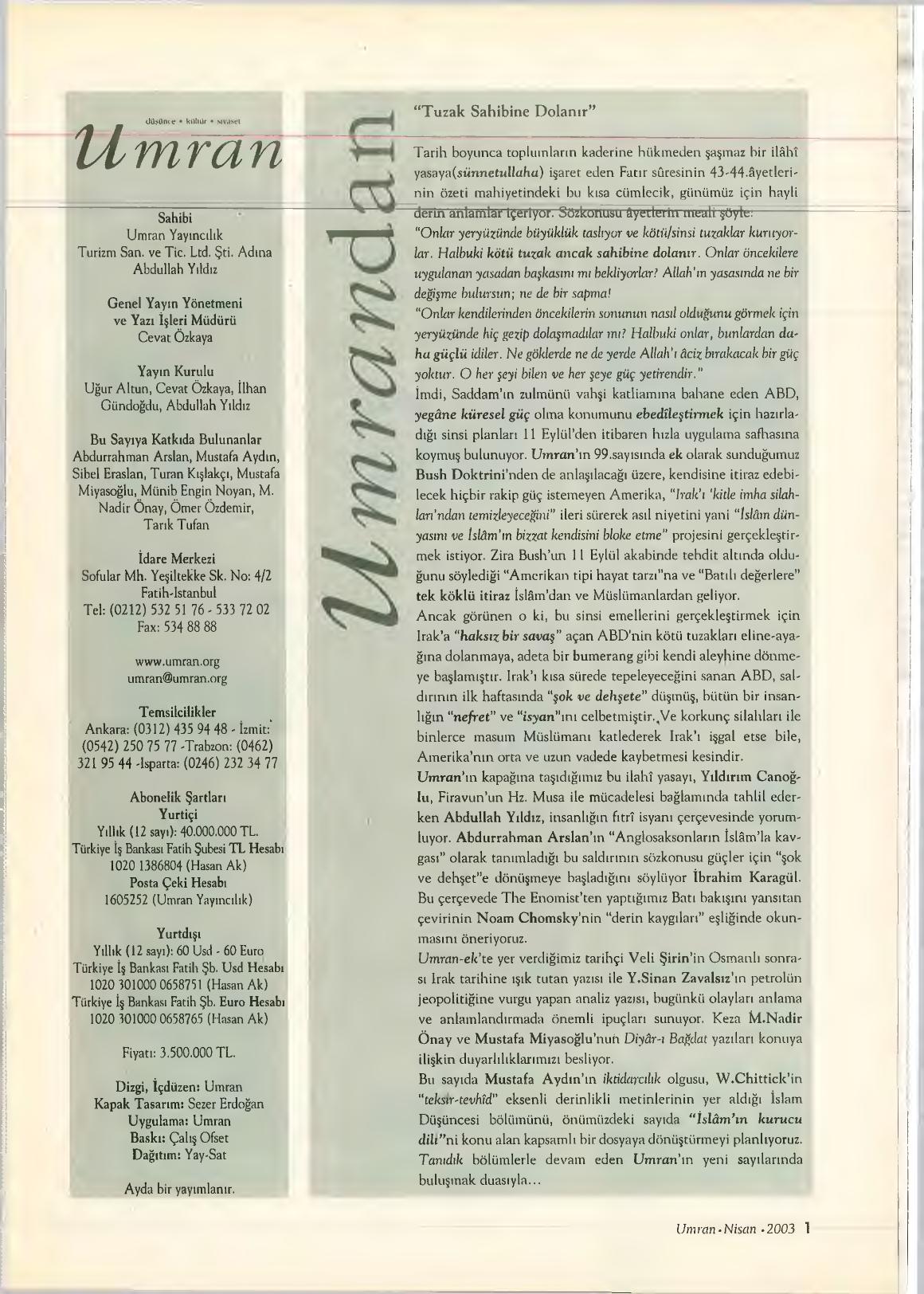 Çinde Beyaz Kitap yayınlandı: ABD ekonomik hegemonya peşinde 46