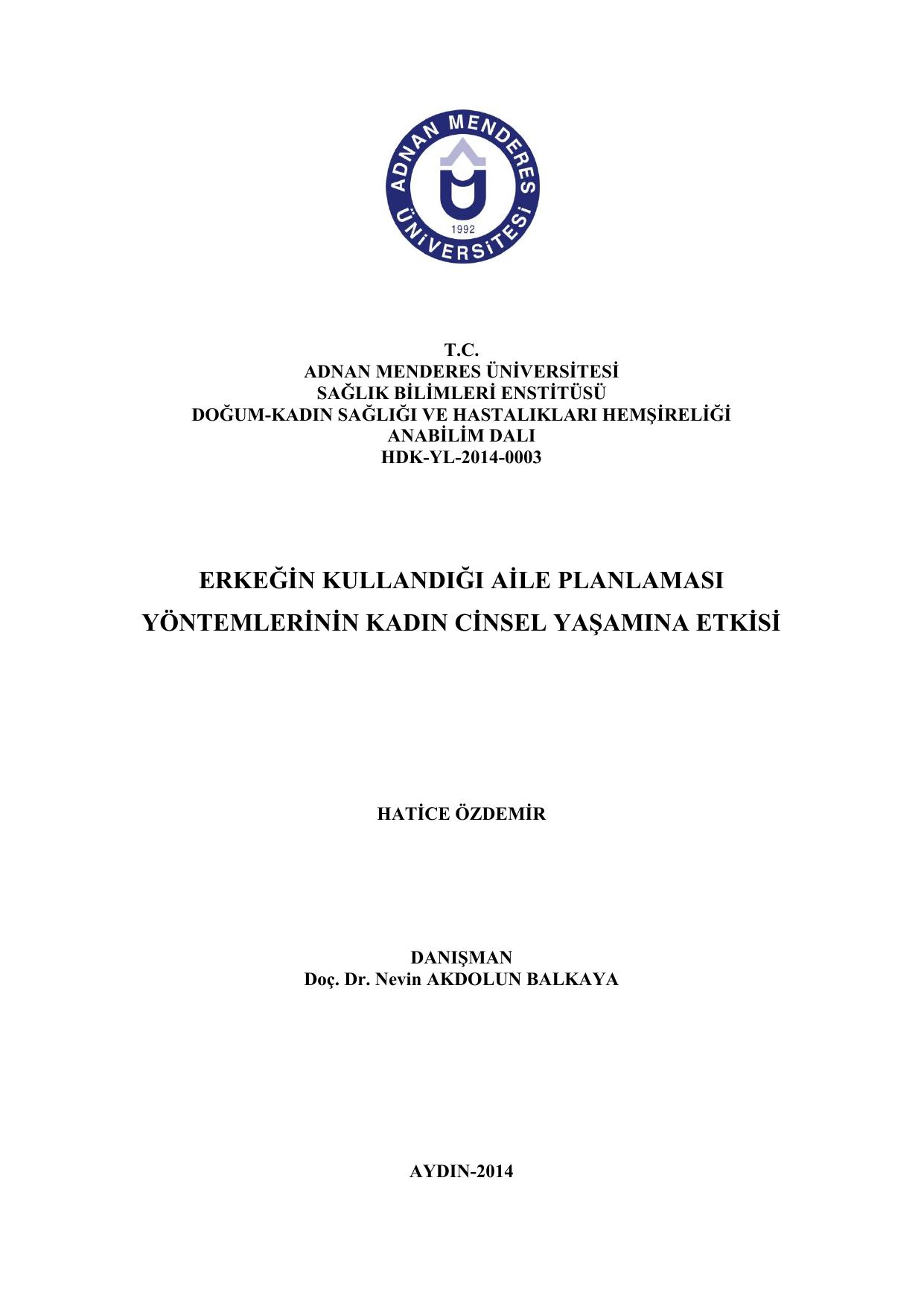 Gürcistanda bireysel esrar kullanımı yargı kararıyla serbest
