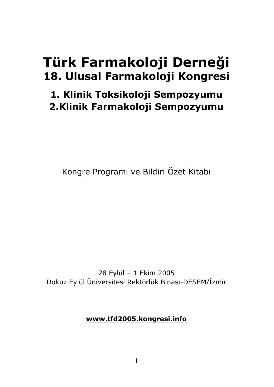 Süper Kart (Rosbank) bankacılık hizmetleri paketi: incelemeler, koşullar, tarifeler 24