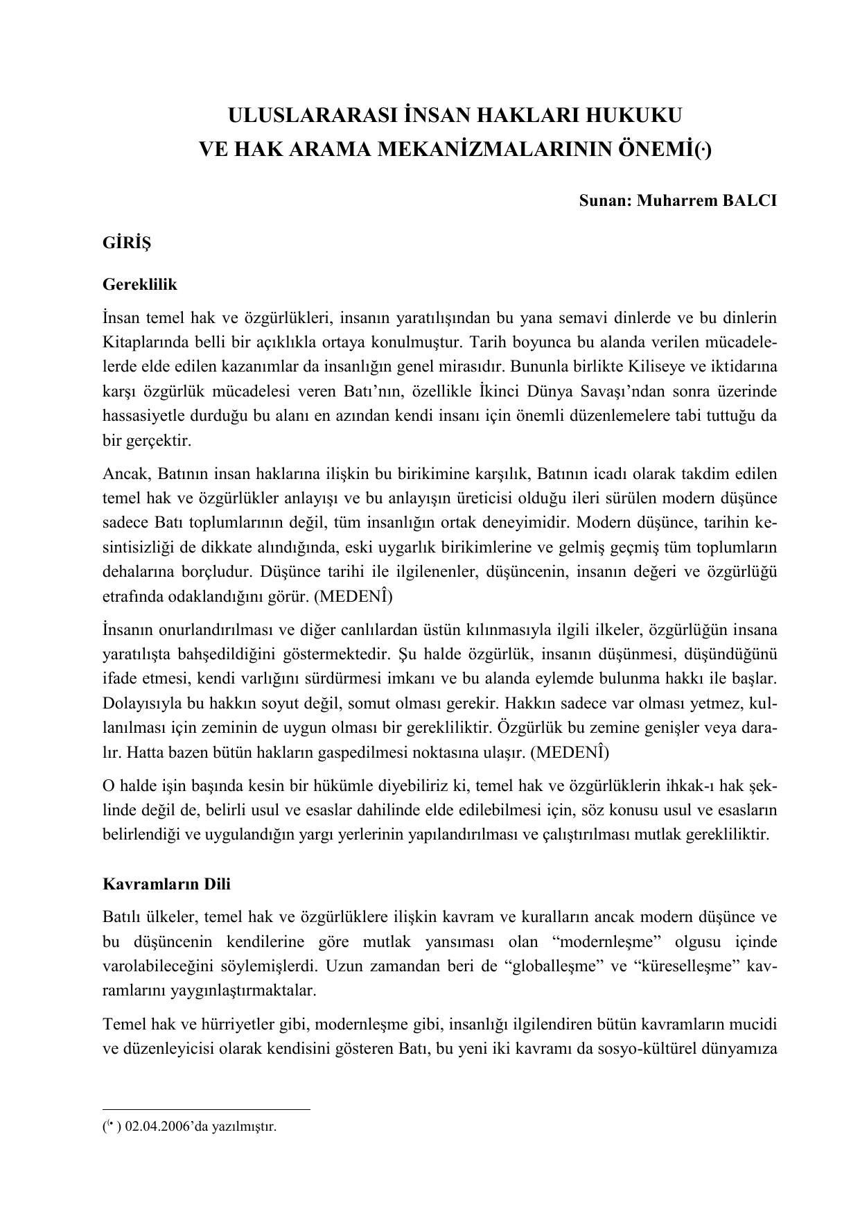 Odnoklassnikideki yazışmalar nasıl geri yüklenir ve başka birinin nasıl okunacağı 56