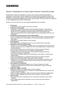 intern: Vorlage neutral/leer