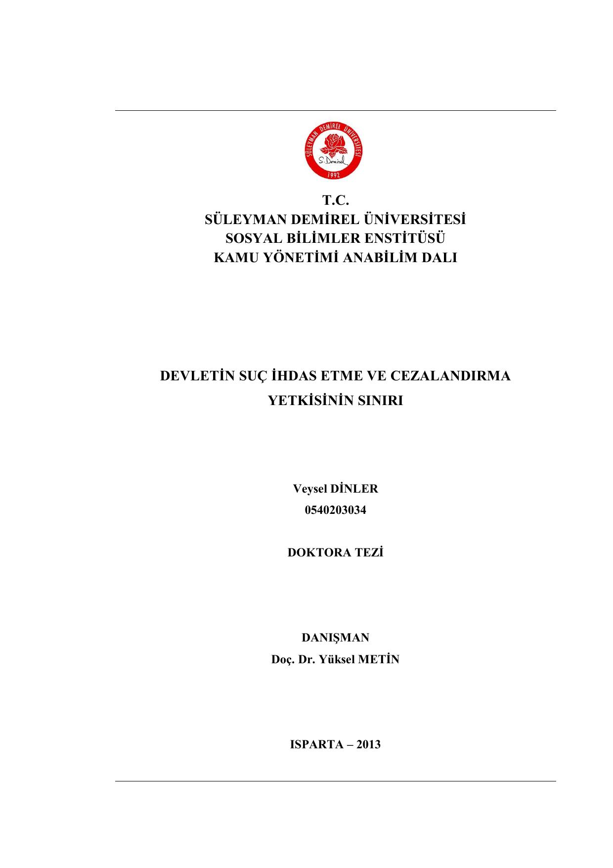 Mad. Rusya Federasyonu Ceza Kanununun 69 üncü maddesi. Suç eylemlerinin bir araya getirilmesi için cezaların tayini 88