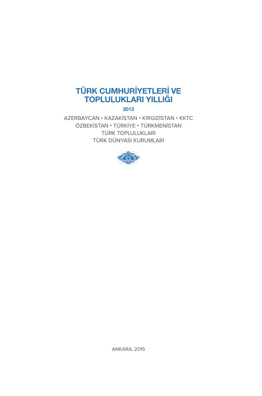 c478ccc632fb0 türk cumhuriyetleri ve toplulukları yıllığı