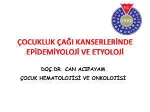 1 - Can Acıpayam