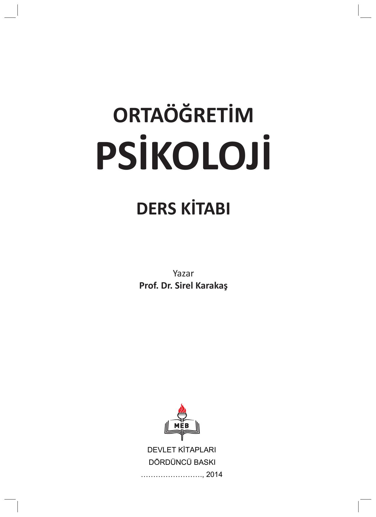 Maxim Gorky, Yaşlı Kadın Izergil: editörlük çalışmalarının kısa özeti