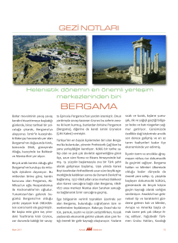 Bergama_Layout 1 - Medical Network
